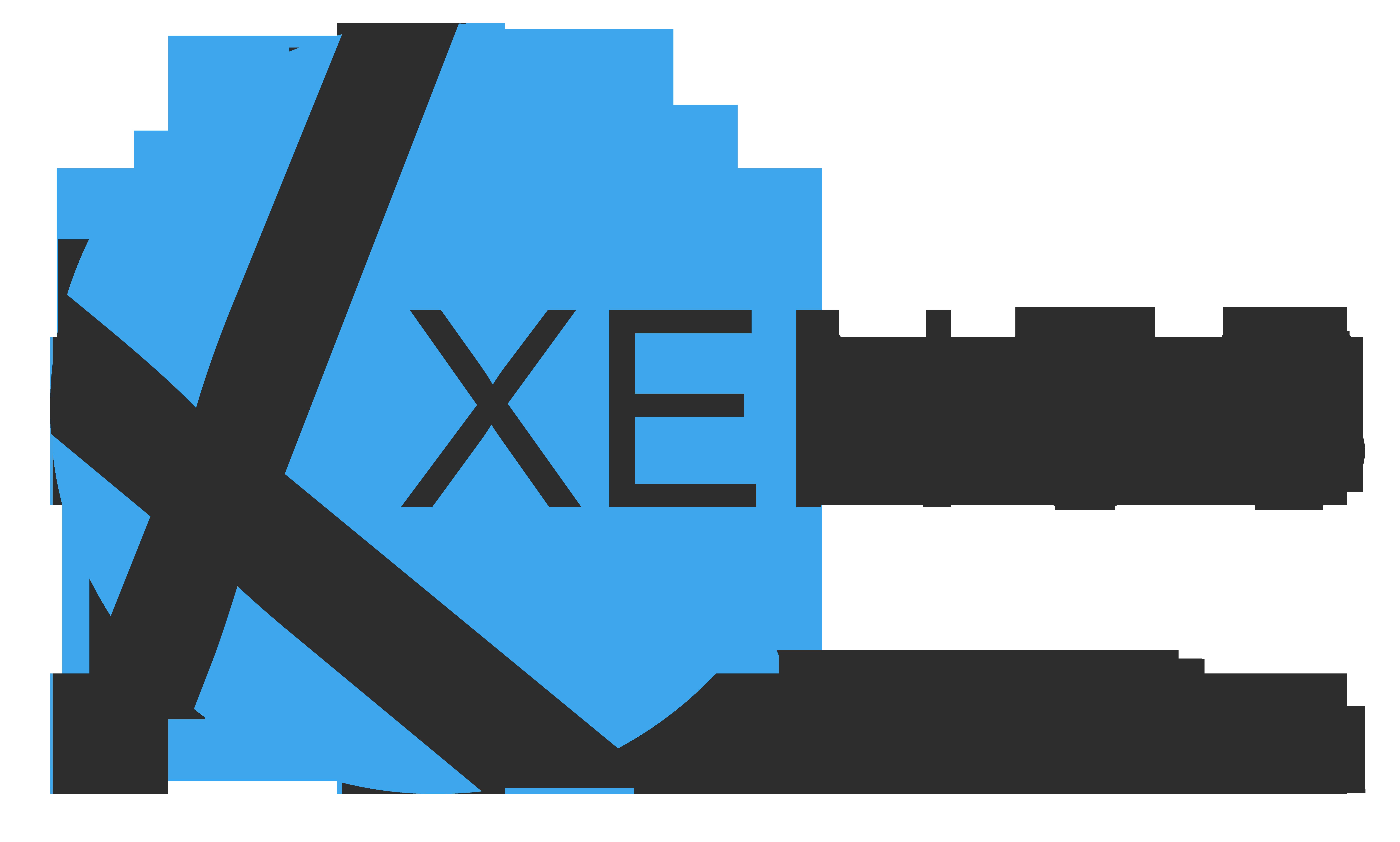 Material zum Download – XENOS e V