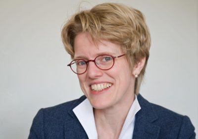 Eva-Maria Feichtner